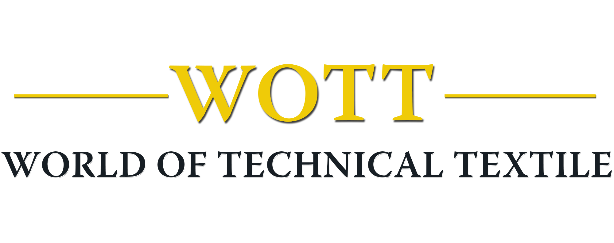 World of Technical Textile