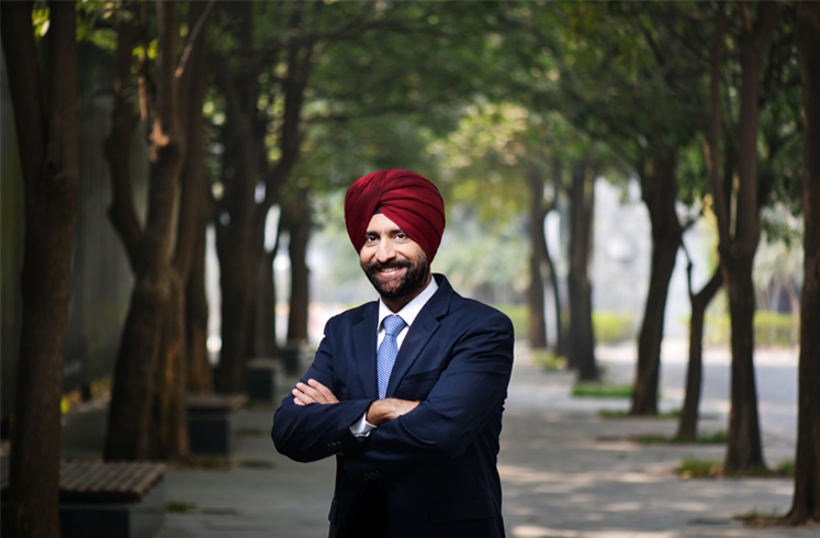 SAP Invests INR 500 Crore (€55M) to Accelerate Its Multi-Cloud Strategy in India