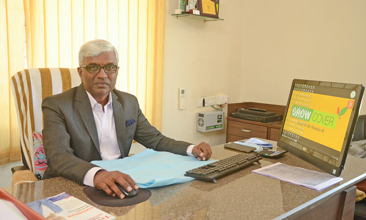 Nonwoven Federation of India Born to strengthen Indian nonwoven industry