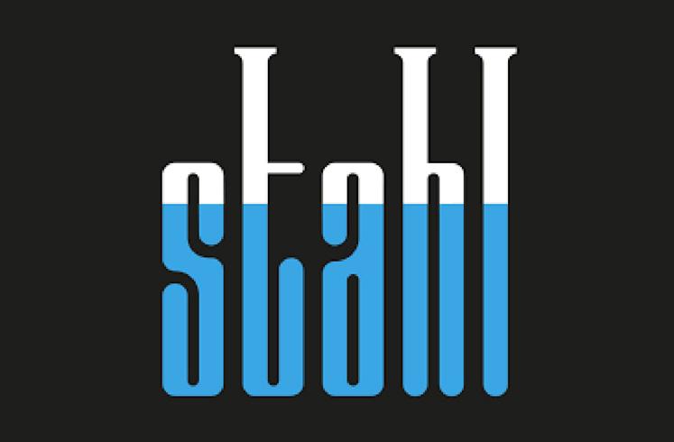 Stahl to focus on four key strategic areas